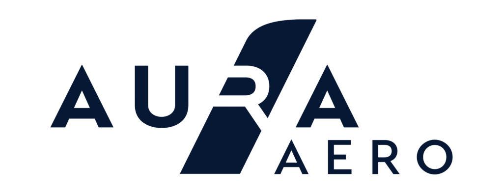 AuraAero-Verkor