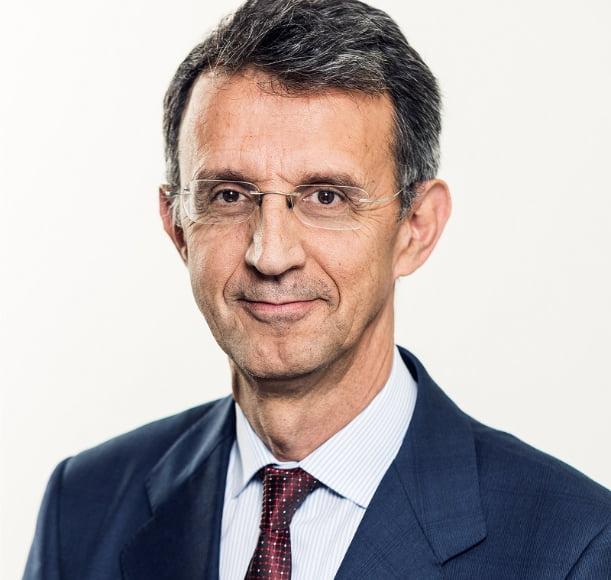 Diego-Pavia-InnoEnergy