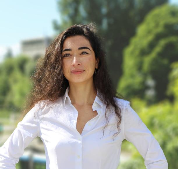 Myriam-El-Kara-Verkor