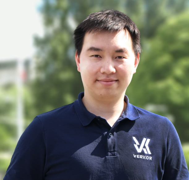 Tuan-Tu-Nguyen-Verkor
